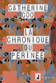 """""""La Chronique du périnée"""" de Catherine Coq"""