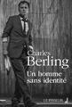 """""""Un homme sans identité"""" de Charles Berling"""