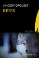 """RETEX"""