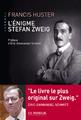 """L'Énigme Stefan Zweig"""