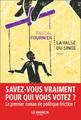 """""""La Valse du singe"""" de Pascal Fournier"""