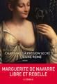 """""""La Passion secrète d'une reine"""" d'Henriette Chardak"""