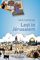 """""""Lost in Jérusalem"""" de Katia Chapoutier"""