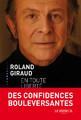 """""""Roland Giraud en toute liberté"""" de Roland Giraud"""